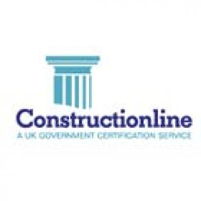 constructionline11