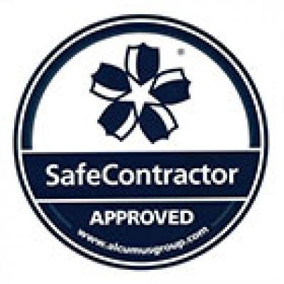 safecontractor2